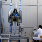 divisione-aerospace-vertical-acceleration