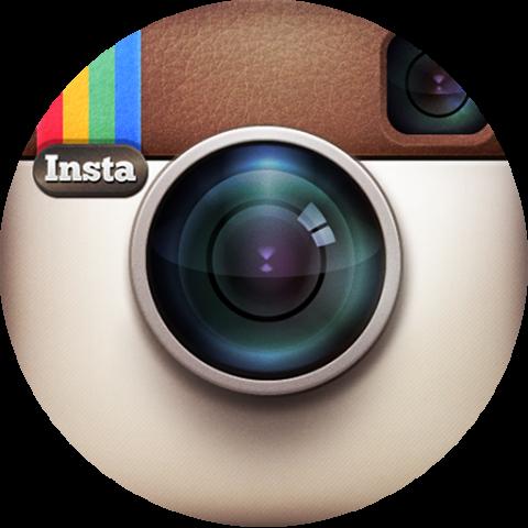pagina-instagram