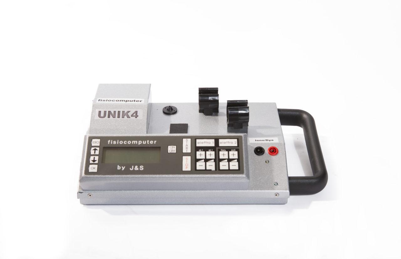 Multifunzione UNIK-4