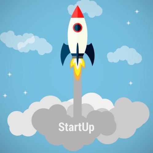 startup-servizi-elettromedicali-per-la-fisioterapia