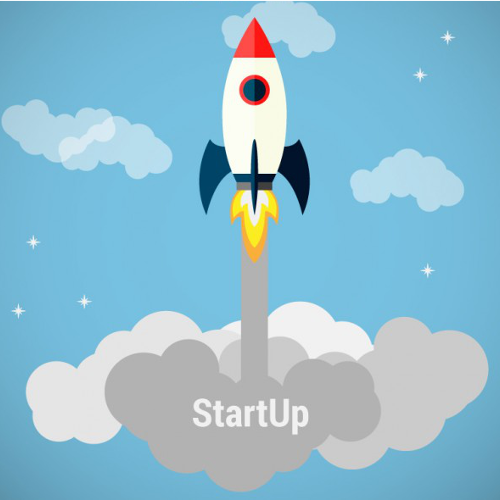 Startup Consultancy