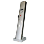 laser di potenza a scansione