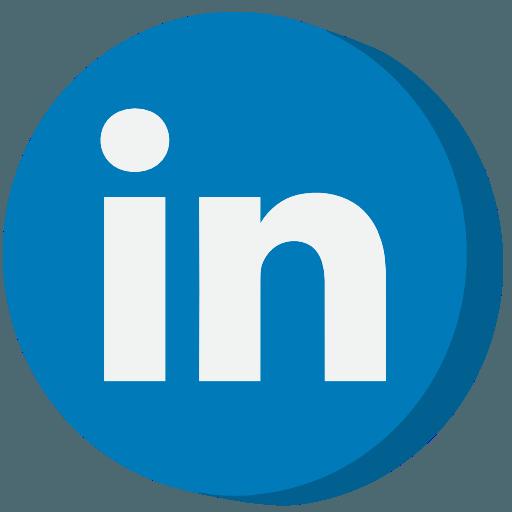 pagina-linkedin